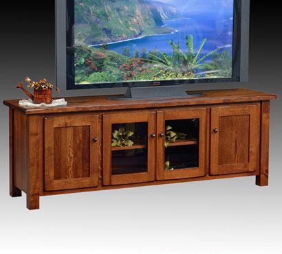 70 Inch Tv Stand Oak Creativehobby Store