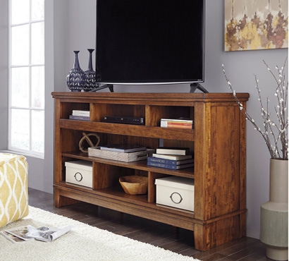 Mentor Furniture Ashley Furniture Tv Stands Tv