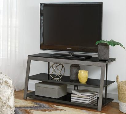 Mentor Furniture Ashley Furniture Tv Stands Tv