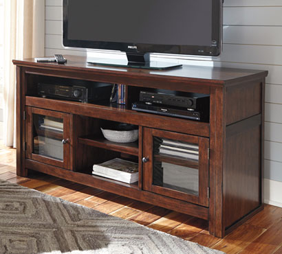 Mentor Furniture Ashley Furniture Tv Stands Tv Consoles Home Theater Stands Home
