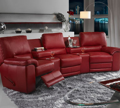 Mentor furniture high quality affordable furniture store for Good quality affordable furniture