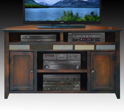 Mentor Furniture • Legends Furniture • TV Stands • TV ...
